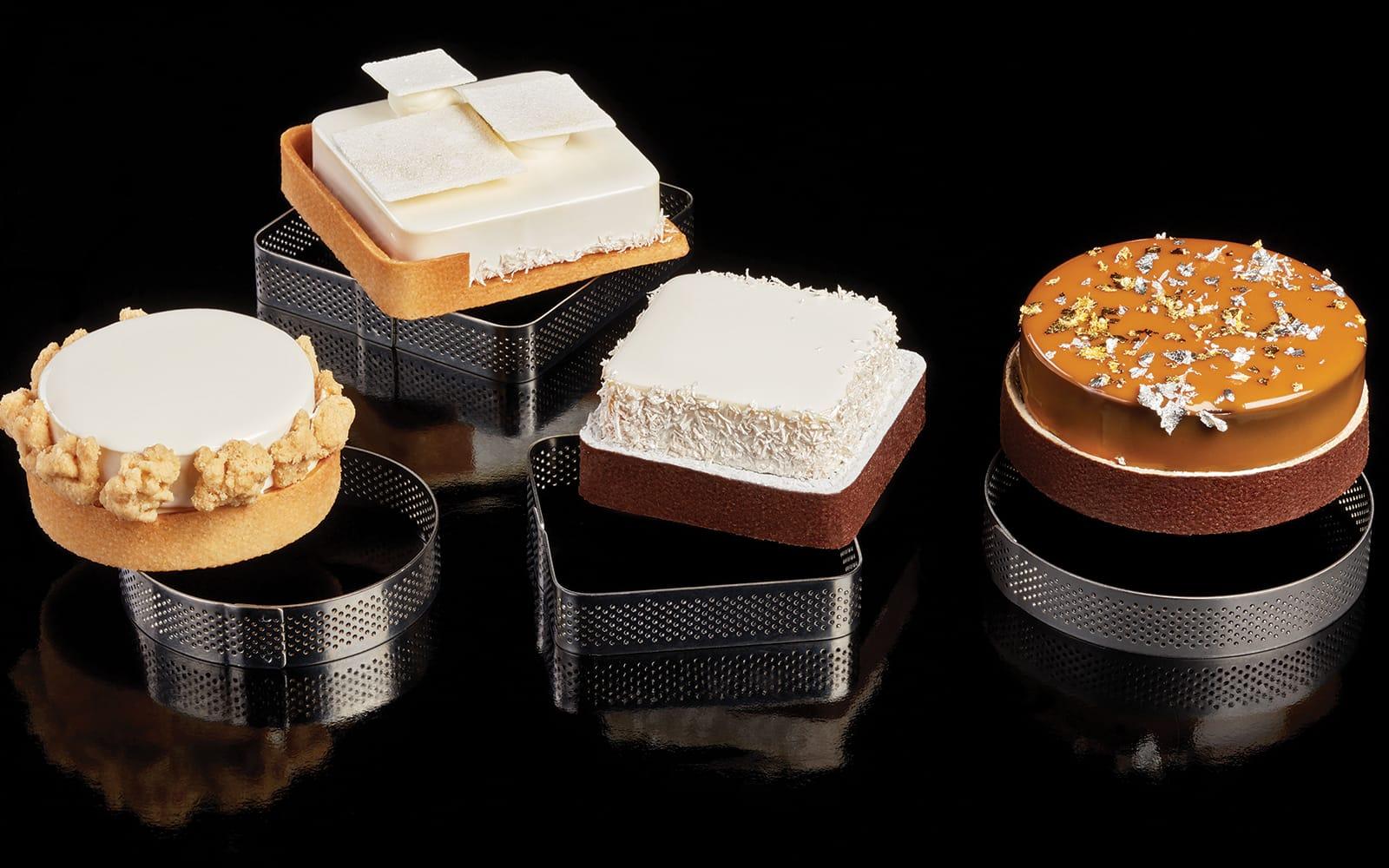 Utensili e accessori per cucine professionali